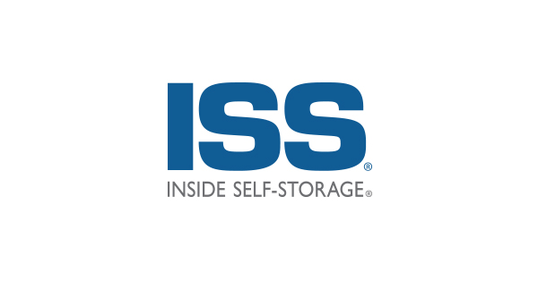 SiteLink, SpareFoot, StorEDGE Unite Self Storage Brands As Storable |  Inside Self Storage