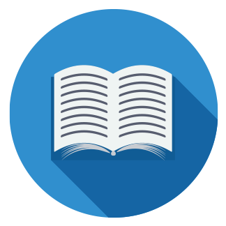 0420ISS_IconCircles-BookBlue.png
