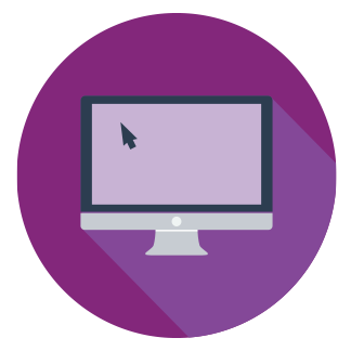 0420ISS_IconCircles-ComputerPurple.png