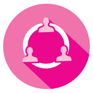 0420ISS_IconCircles-ConnectionPink.png