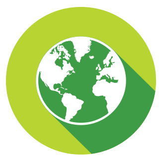 0420ISS_IconCircles-WorldGreen.png