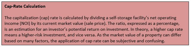 Cap-Rate-Calculation.JPG