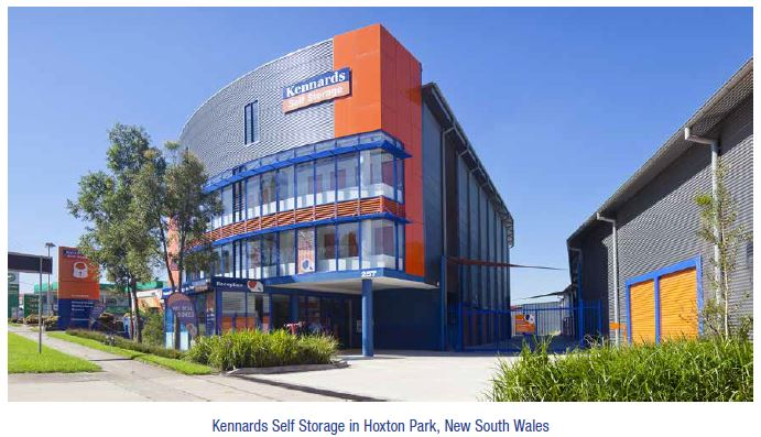 Kennards-Self-Storage-Hoxton-Park-NSW.JPG