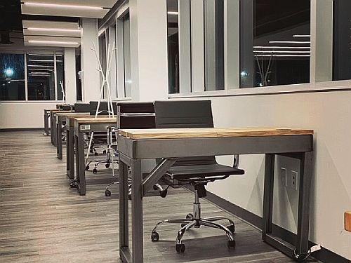 Vaultra-Storage-Work-Stations.jpg
