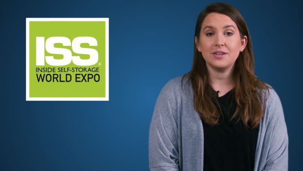 Self-Storage Managers Vie for Free Trip to ISS Expo