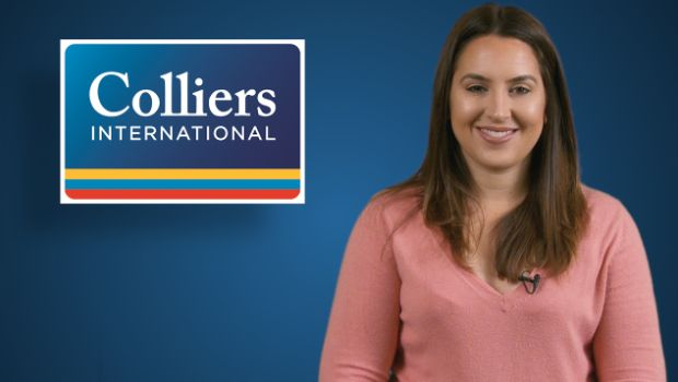 Inside-Self-Storage-news-desk-Colliers-International-Latin America***