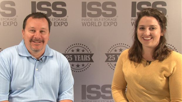 Inside-Self-Storage-World-Expo-Shawn-Hill-BSC-Group***