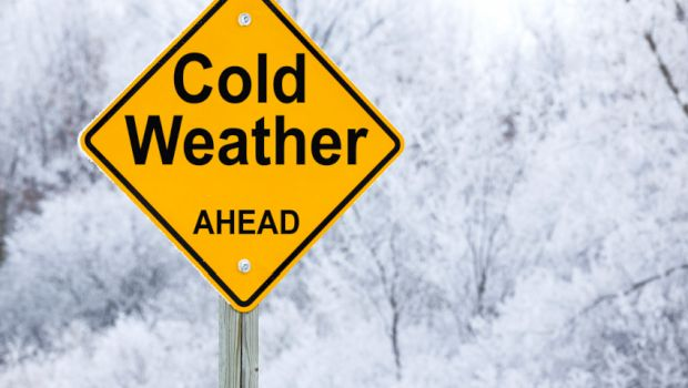Tips to Prepare Your Self-Storage Facility From the Onslaught of Winter