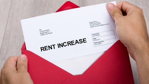 self-storage-rental-increase-revenue-management***