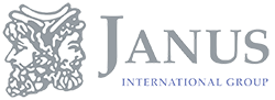 Janus International