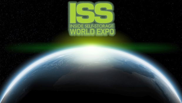 ISS World Expo Force