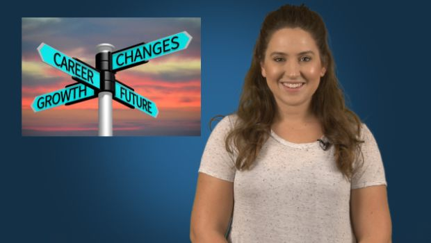 Inside-Self-Storage-staff-changes***