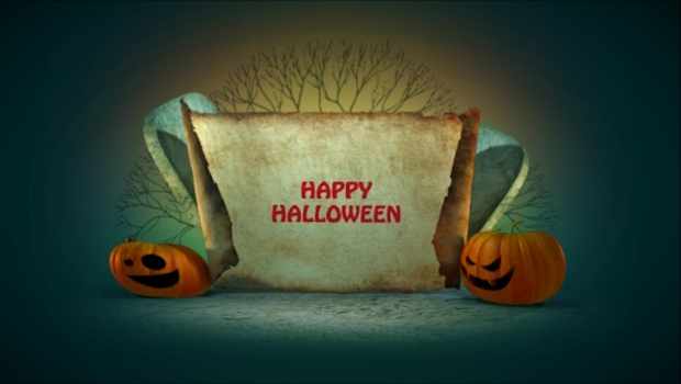 Secured Self Storage Scares Up Business With Halloween Video