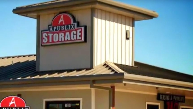 apublix-self-storage-oklahoma-city***