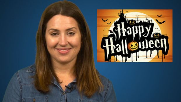 Halloween-Inside-Self-Storage-News-Desk***