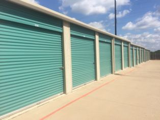All-Ways-Self-Storage-Lakeway-Texas***