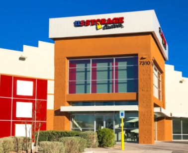 wentworth property co opens new self storage facility in tempe az