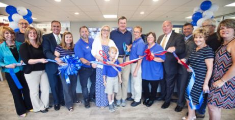 Deleware-Beach-Self-Storage-Center-Grand-Opening***