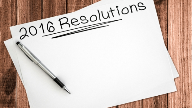 5 Self-Storage Business Resolutions