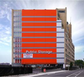 new-york-bronx-self-storage-public-reit-real-estate***