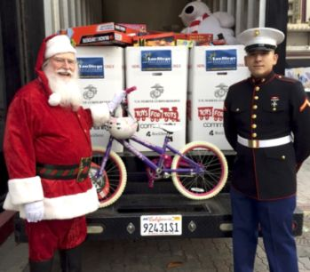 San-Diego-Self-Storage-Toys-for-Toys-Campaign***
