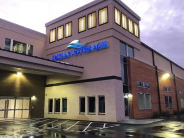 Ocean-Self-Storage-Norfolk-VA***