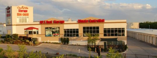 StorageMart-Cherry-Hills-Self-Storage***