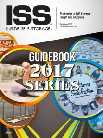 ISS 2017 Guidebook Series***