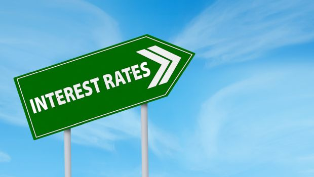Interest-Rate Increase