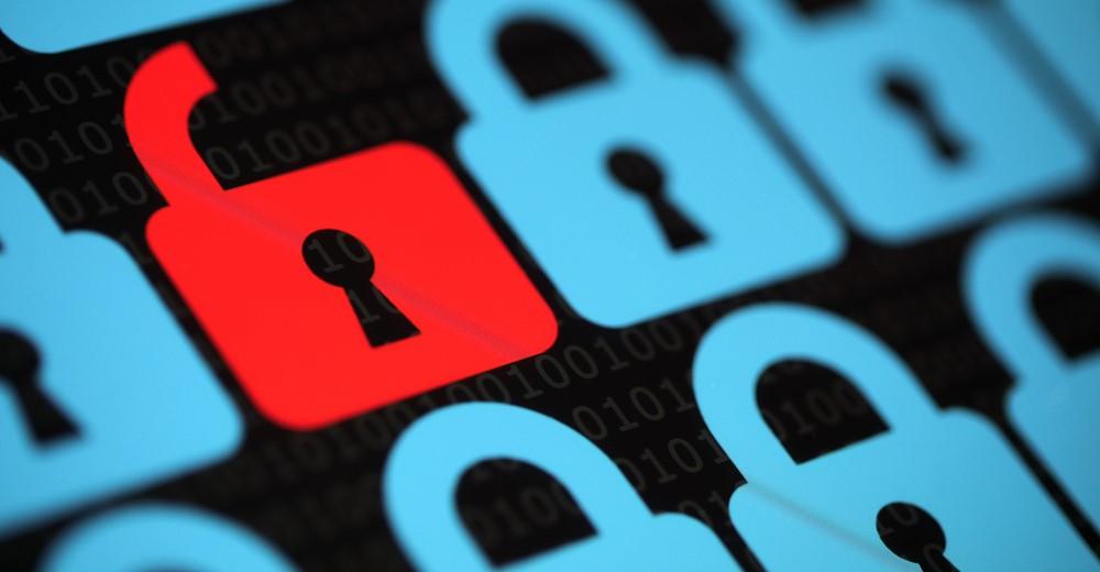 insideselfstorage.com - Data Breach and Cyber-Attack in Self-Storage: Risk, Prevention and Response
