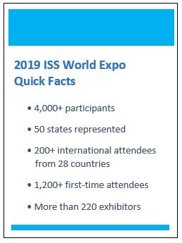 ISS-World-Expo-2019-Quick-Facts.JPG