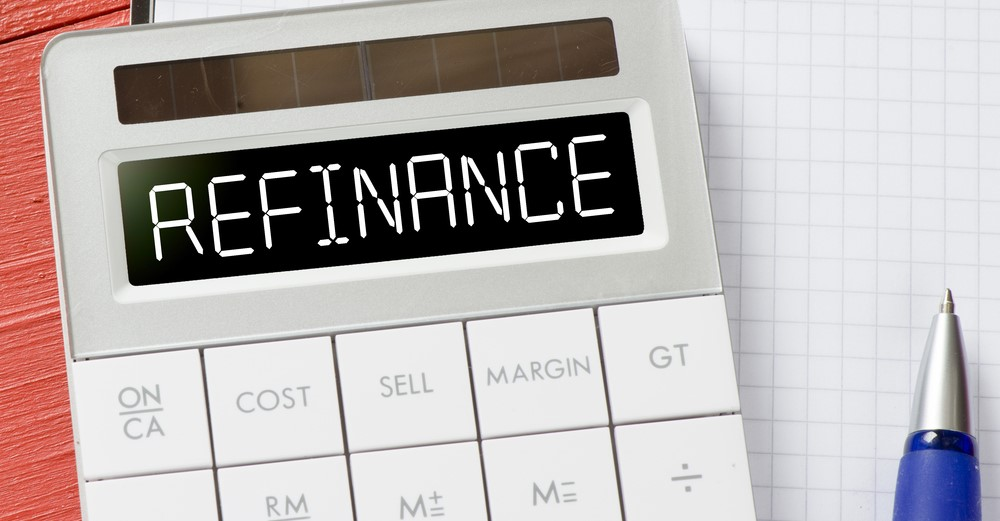 Refinancing A Self Storage Loan The Pros And Cons Inside Self Storage