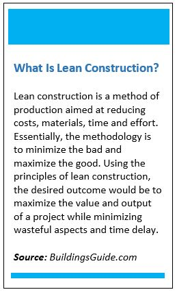 What-Is-Lean-Construction.JPG