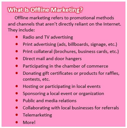 What-Is-Offline-Marketing.JPG