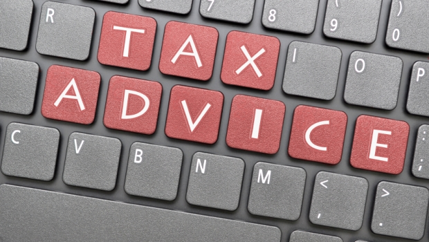 Tax Advice