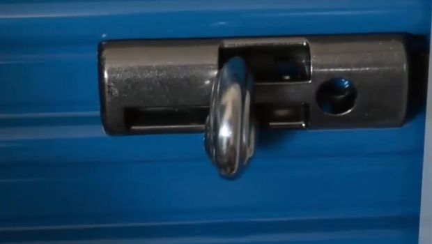 self-storage-made-ez-unit-lock***