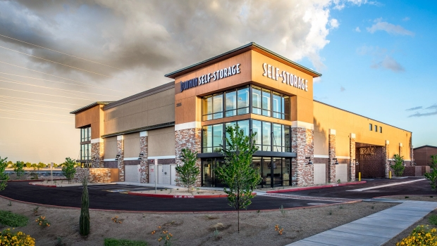 Dominion-self-storage-chandler-arizona***