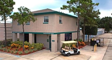 Extra-Space-Self-Storage-Florida***
