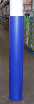 Ideal Shield Column Wrap***