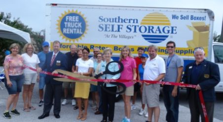 Southern-Self-Storage-Florida***