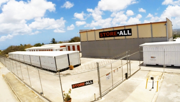 Take a Video Tour of Barbados Facility