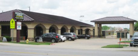 Bentonville-Arkansa-Virtus-Self-Storage***