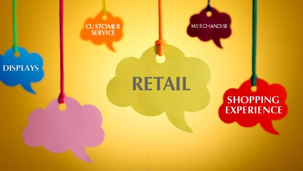 Are You Thinking Like a Retailer?