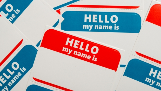 Is Your Business Name Causing Confusion?
