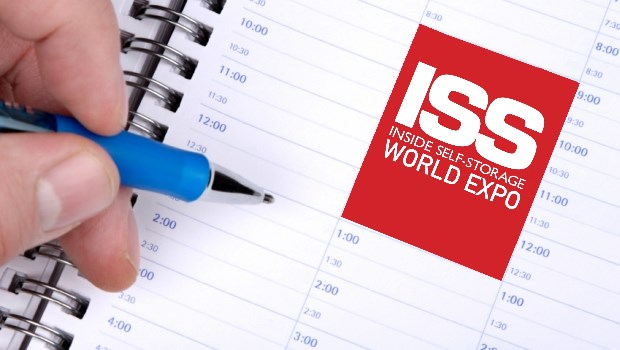 Inside Self-Storage World Expo 2015 Planner