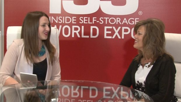 Inside-Self-Storage-World-Expo-Stephanie-Tharpe***