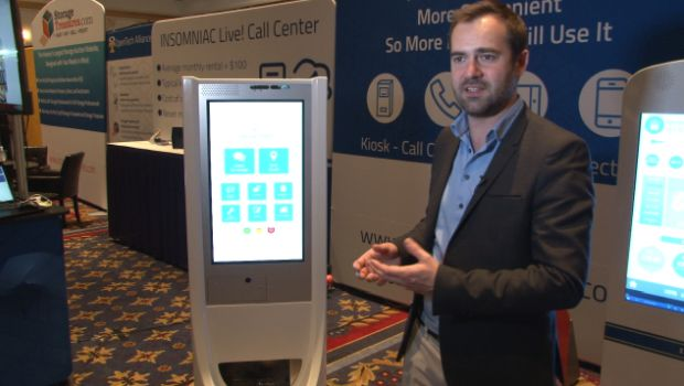 WYCA-self-storage-kiosk-robot-Matthieu-Besozzi-technology***