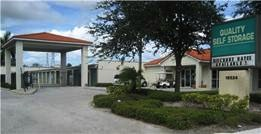 quality-self-storage-clearwater-florida***