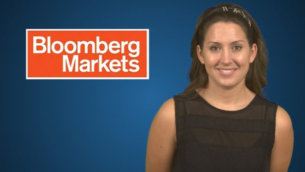 ISS News Desk: Self-Storage Tops Bloomberg List of Best Alternative Investments