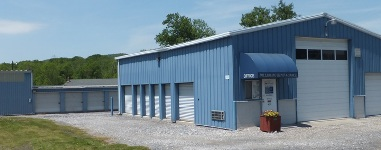 Dillsburg-rent-a-space-self-storage***